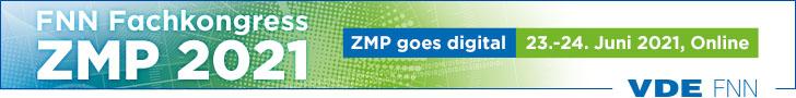 ZMP Fachkongress 2021
