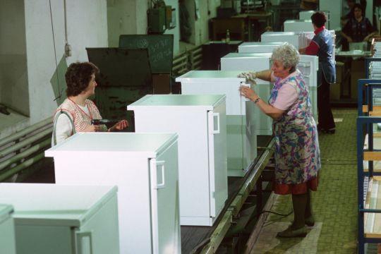 Aeg Kühlschrank Kälter Stellen : ᐅ kühlschrank ▻ bestseller für die küche so wird gekocht