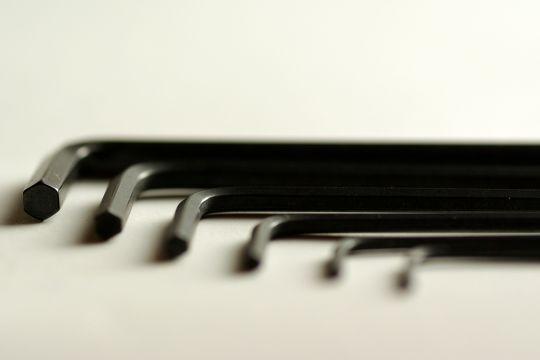 47a3ab0bf86a55 Inbusschlüssel – wichtigstes Utensil beim Aufbau von Ikea-Möbeln. Auch zum  Auseinanderbauen. (Foto  Holger Hunger  Hodihu  Pixabay)