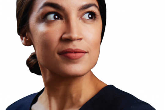 https://www.ocasio2018.com/about